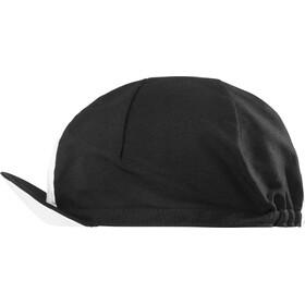 Etxeondo Kapelu Cap black